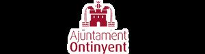 Logo_Ajuntament_Ontinyent